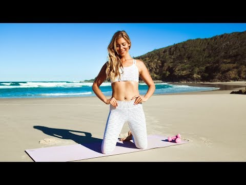 HOW TO BECOME A PILATES INSTRUCTOR �� my journey