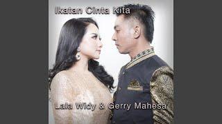 Ikatan Cinta Kita (feat. Lala Widy)