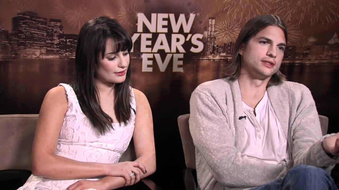 Walking Dead Beth och Daryl krok upp
