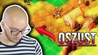 OSZUKAŁEM WAS | They Are Billions NIGHTMARE #44