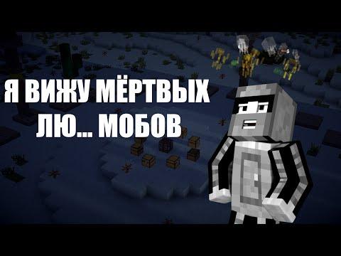 Видео Играть онлайн игровые автоматы