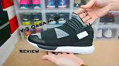 sale retailer 4b49b 04bda 20150716 Adidas 2014 Q3 Men AdiZero Feather Primeknit 4 Snea