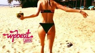 Kendall Jenner Calls Out Photographer For Upskirt Shot