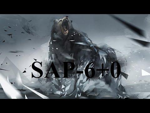 Взлом отмычками --   ВСКРЫТИЕ ЗАМКА SAP (6+0_СУВАЛЬД)