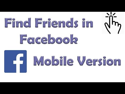 How Do I Find My Friends Iphone? from YouTube · Duration:  45 seconds