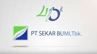 Video Profile Sekar Group 40th