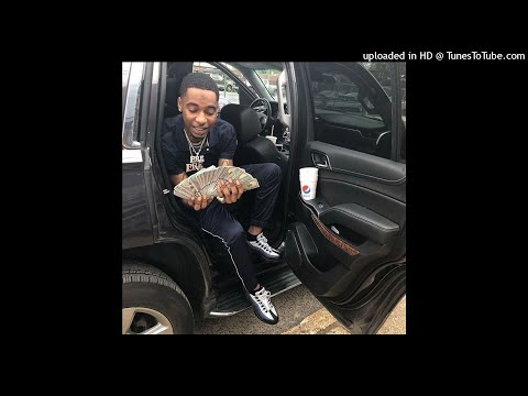 """[FREE] Key Glock x Young Dolph x Big Scarr Type Beat 2021 – """"The Well"""""""