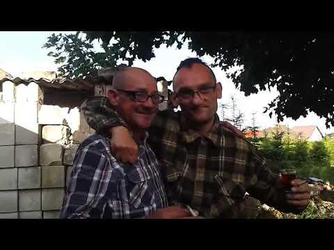 2 braci w Ulu starogard gdanski