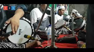 Darbuka Tung Bass Ya Hanana Syubbanul Muslimin thumbnail