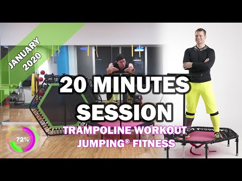 20-minutes-trampoline-session-january-2020---jumping®-fitness