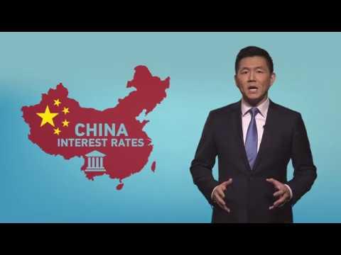 People's Bank of China (PBOC) CHINA FINANCE Explainer