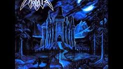 Morbid - December Moon FULL ALBUM