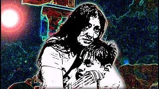 """Rota bachpan""short film (trailer) Ajmer Rajasthan"