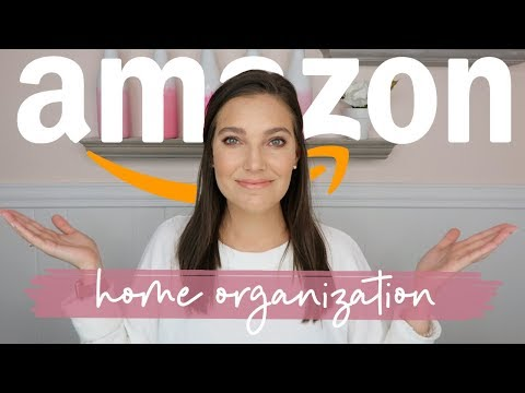 amazon-must-haves---home-organization-|-sarah-brithinee
