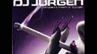 DJ jurgen -beats istrumental.wmv