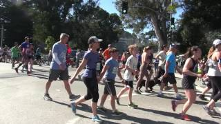 Bay to Breakers San Francisco IV 5 21 2017