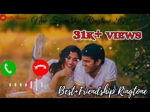 new-friendship-ringtone-2020//new-latest-ringtone-2020//new-best-friend-ringtone//music-lovers-2020