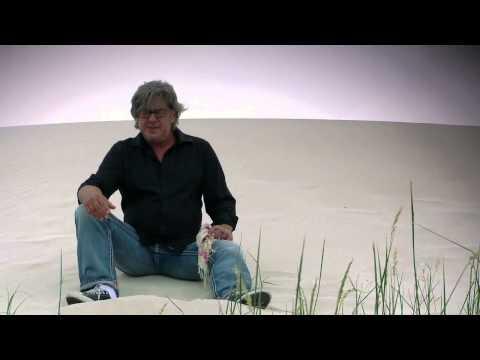 Time for Love - Nicolaas Van Den Bergh