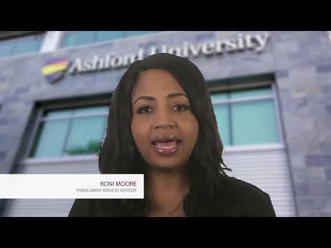 Tips for Student Success in 2018 | Ashford University