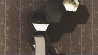 3D Model of shelf-104 Review