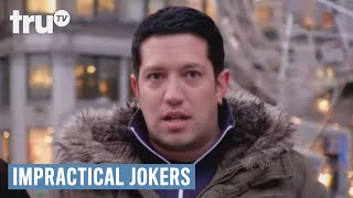 Impractical Jokers - Bad Directions thumbnail