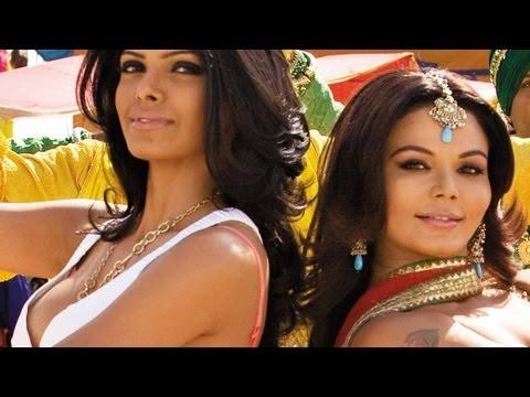 Deleted Scenes:1   Dil Bole Hadippa   Shahid Kapoor   Rani Mukerji