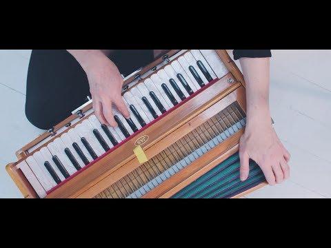 Suitcase - Karine Polwart