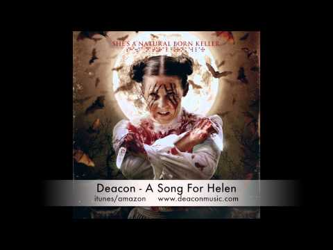 A Song For Helen by Deacon