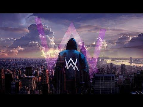 La Mejor Música Electrónica 2018, Lo Mas Nuevo - Electronic Music Mix 2018