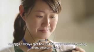 Iklan Thailand Tersedih, Wajib Ditonton Yang Sayang Sama Ibu