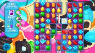 Candy Crush Soda Saga Level 948 (3 Stars)