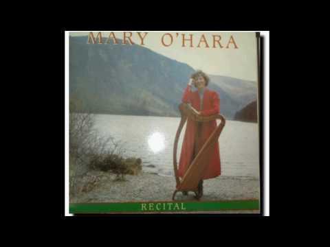 mary o'hara - Óró Mo Bháidín