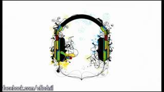 Ali Nadem - Hardcore Motherfucker ( MegaSounD remix ) (TOP .E.L.E.C.T.R.O. Oflodnil)