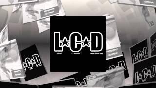 Airwave - Oyama - Alternative Mix (L*C*D Recordings)