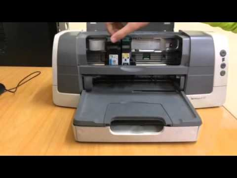 HP 6127 DESKJET WINDOWS 7 DRIVER