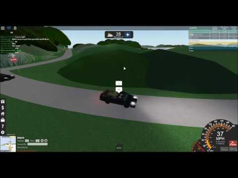 Ultimate Driving Beta Testing - Episode 5 - Monroe, NC!