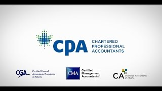 Want to become a CPA?