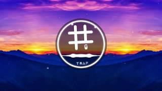 Post Malone - Better Now (Anevo & Trove Remix)