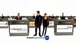 travelsupermarket.com | advert