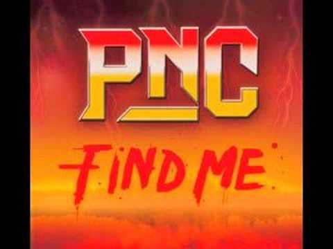 PNC - Find Me feat. Chong Nee (audio)
