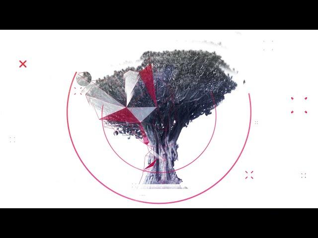 Foro Bucio | Vídeopíldoras (Iván Vega)