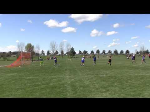 BNSC goal 1 -Addie
