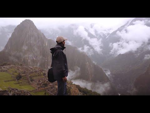 Experience PERU With Jacada Travel