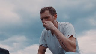 Matt Maeson - Nelsonwood Lane (Video)