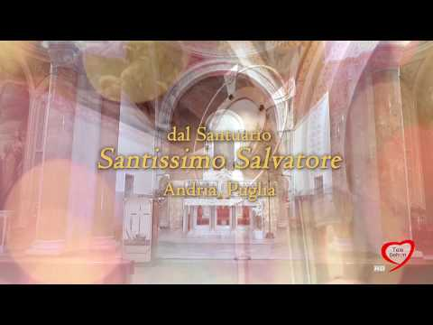 Con il Dio della Vita... Adorazione Eucaristica - 19 marzo 2020