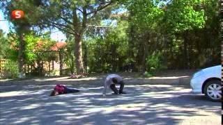 İki Dünya Arasında 641.Bölüm HD Fragmanı /Samanyolu Tv Fragmanları