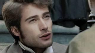 Rodrigo Guirao Diaz in Violeta (La Traviatta)