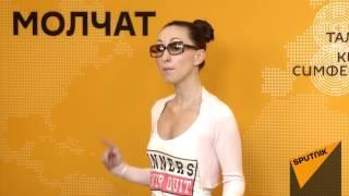 СтихоПлЁтка: Вакансия - активист