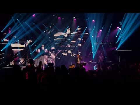 Argiros 1.9.18 Fantasia Live
