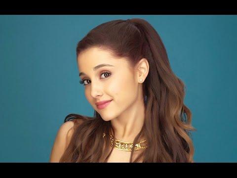 AllMusic New Releases Roundup 8/26/14: Ariana Grande, Brad Paisley, The New Pornographers